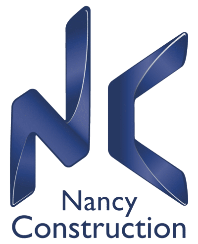 Nancy Construction