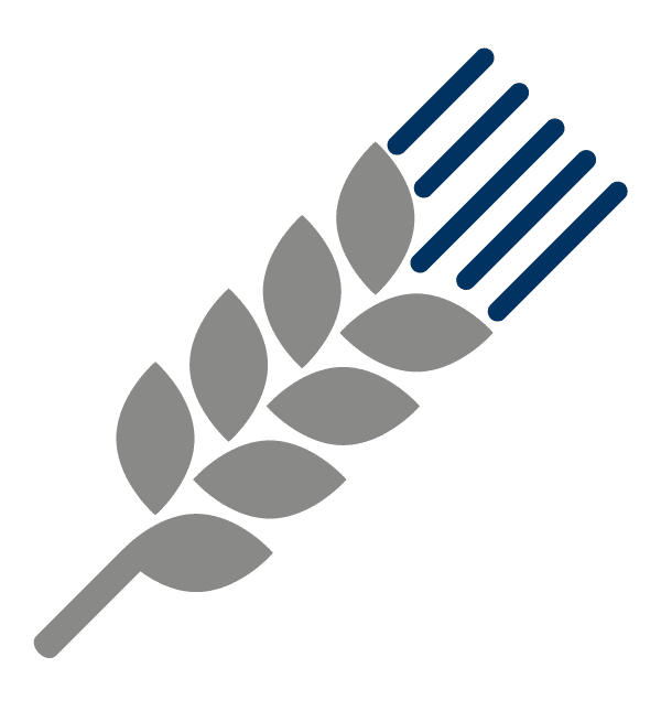 icon-agroalimentaire-h