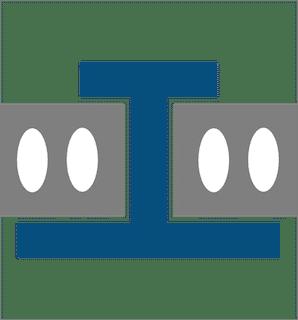 icon-inodek-h